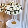 peony flower ball 60cm