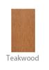 Teakwood