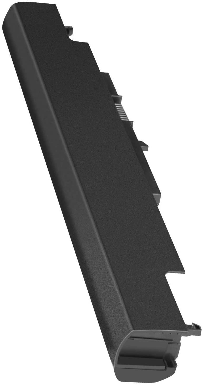 Аккумулятор для ноутбука Hp 255 245 250 240 G4 807957 Hstnn-lb6u Lb6v Hs04