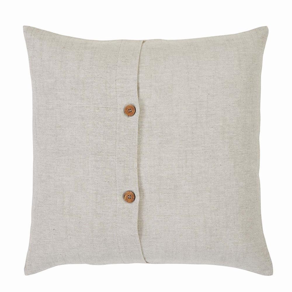 Декоративные подушки для улицы, удобная домашняя Подушка под заказ