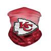 19 Kansas City Chiefs