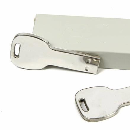 Customize Logo Metal Key USB 8GB Key Shape Usb Memory Flash - USBSKY   USBSKY.NET