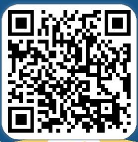 哆赞:抖音、快手点赞单价0.23,新用户1或2元就能提现。插图