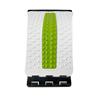 silica gel  Green white
