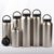 12oz 18oz 21oz 24oz 32oz 40oz  wholesale stainless steel vacuum flask water bottle