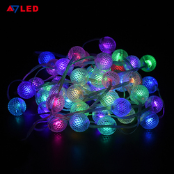 5M LED Fairy String Lights 50 Leds USB Phone App Remote Christmas Decoration for Home New Year Christmas Lights Led String