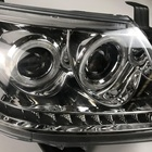 Led AUTO LED HEAD LAMP FOR TOYOTA HILUX VIGO 2011 R 81130-0K390 L 81170-0K390 L 81150-0K390 R 81110-0K440 L 81150-0K440