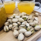 Top Selected Organic pistachio nuts Pistachios in Shell Green Pistachios
