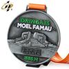 Medal 6