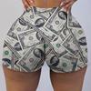 Dollar-C
