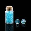 Crystal Glass Beads 8