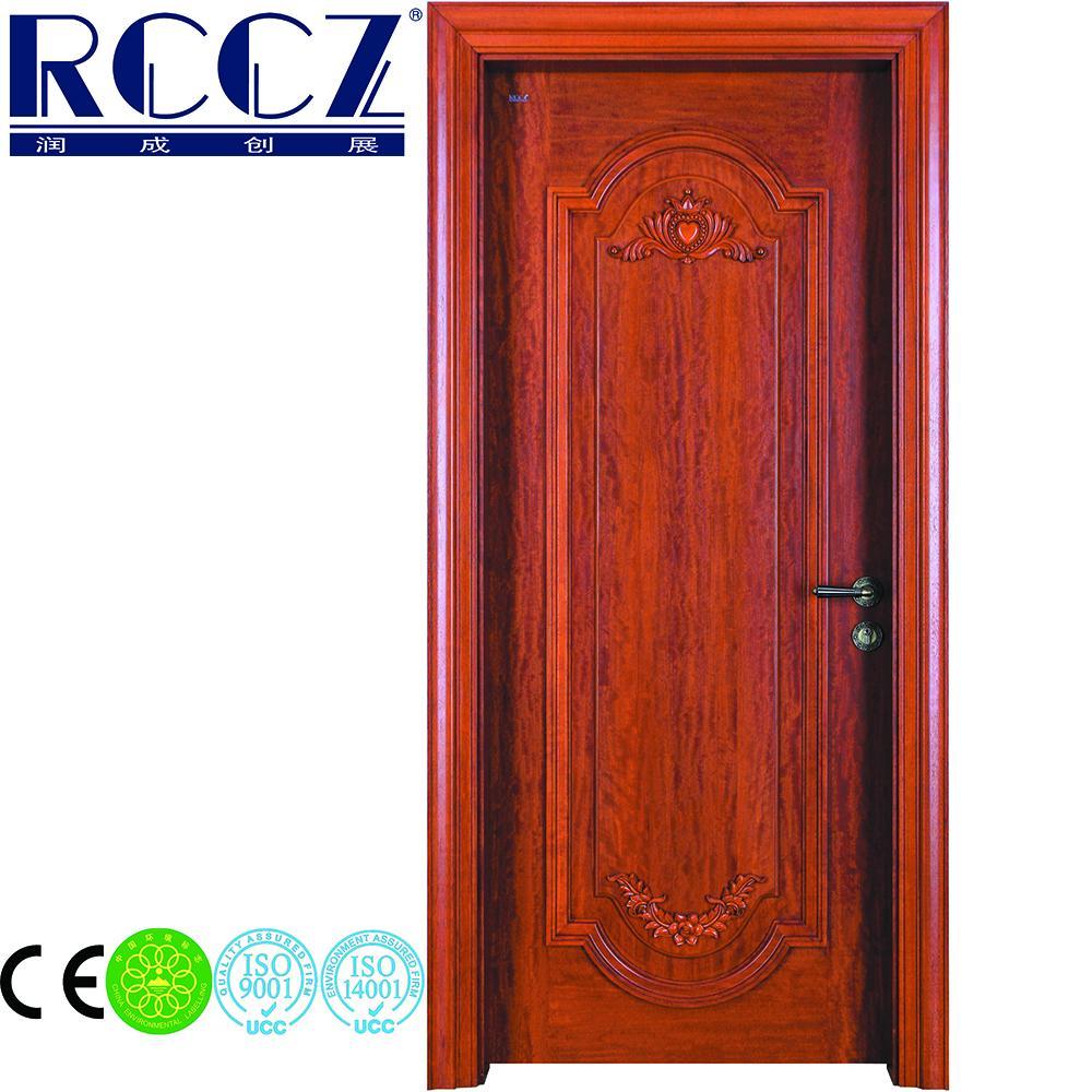 China Factory Seller Solid Wood External Door Solid Wood Exterior Douglas Fir Door Solid Wood Exterior Door Slab Buy Solid Wood External Door Solid Wood Exterior Douglas Fir Door Solid Wood Exterior Door