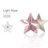 Light Rose(223)