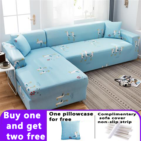 INEEDU=GOOD-CHEAP covers sofa cover stretch stock NO MOQ ready to ship amazon hotsell
