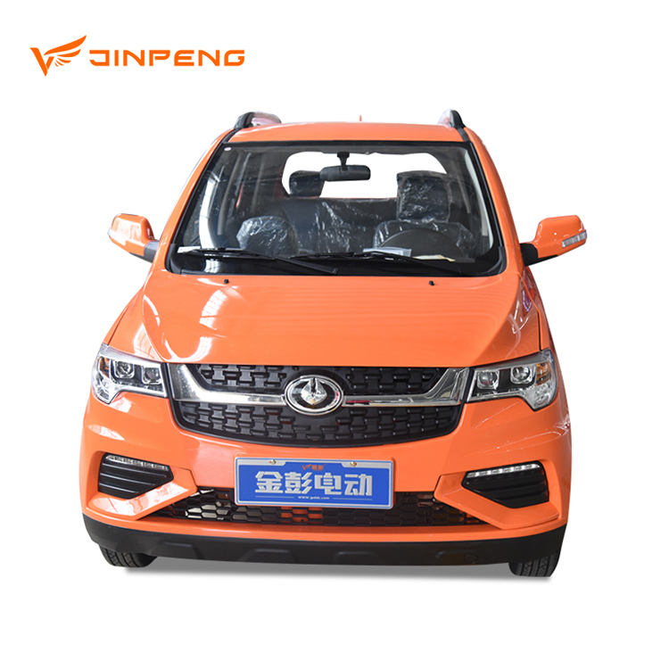 Leading The Industry Safely And Popular Lcd Automotive Instrumentation And Sensor Lower Speed Electric Car