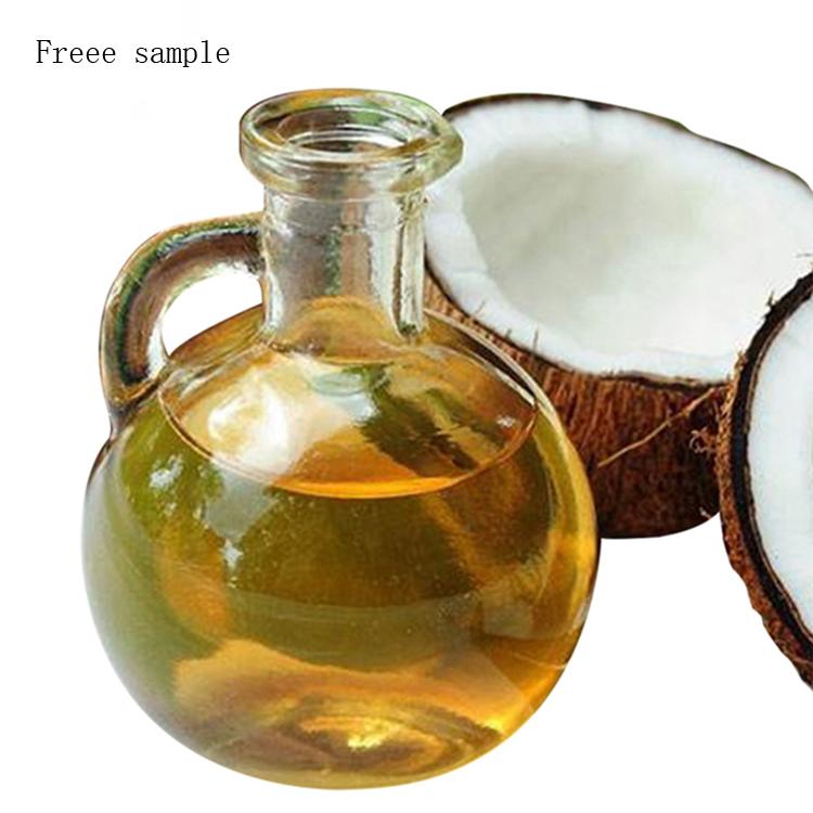 24 месяца срок годности, восстановление волос 20 кг или по индивидуальному заказу, оптовая продажа, натуральное кокосовое масло oem