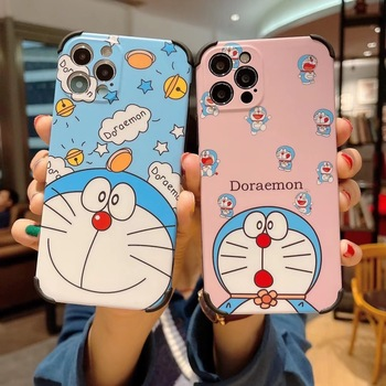 for realme 7 pro new hello kitty phone case 2021 for iphone 12 pro max