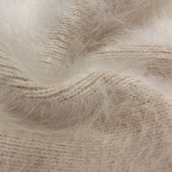 Оптовая Продажа Лучшая Продажа Ангорская кроличья шерсть смешанные 41 Цвета в наличии шерстяная пряжа для вязания и ручного вязания