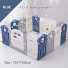 Blue12+2