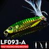 LF093A