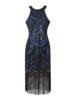 1920 dress 31