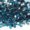 B19#blue zircon