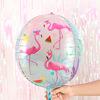flamingo-4D-balloon