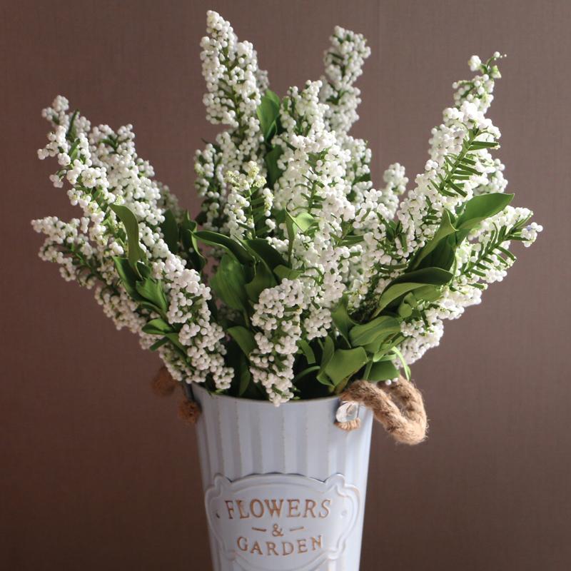 Cari Terbaik Gubahan Bunga Manik Produsen Dan Gubahan Bunga Manik Untuk Indonesian Market Di Alibaba Com