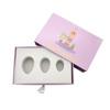 yoni eggs box for set of three