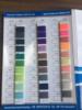 D5: edge color 91~120