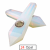 24 Opal