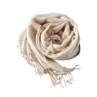 Scarf Scarf Stock Wholesale Neck Warmer Acrylic Winter Scarf And Shawls