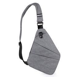 Пистолет со стразами чехол сотового телефона сумка 90s Модная легкая сумка с ремнем через плечо сумка из натуральной кожи для мужчин