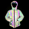 puffer jacket 5