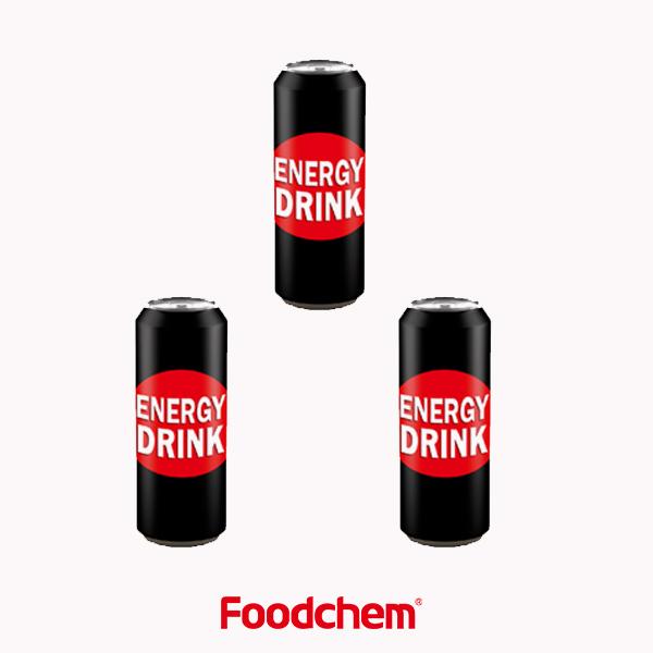 Питьевой энергетический порошок, поставка оптом, напиток BCAA 2:1:1