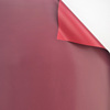 011 Wine+Red