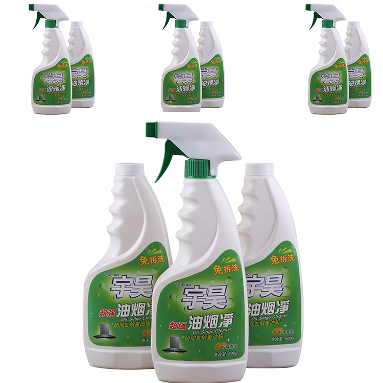 High Performance All Purpose Kitchen Bubble Cleaner Detergent Buy All Purpose Kitchen Bubble Cleaner Kitchen Grease Cleaner Kitchen Cleaning Detergent Product On Alibaba Com