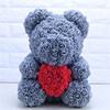 발렌타인 선물 24