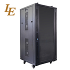 Server Device Network Server Cabinet Server Cabinet Factory OEM Network USB Charging Device Charging Cabinet