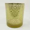 Candle cup 50