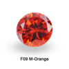 F09 M-Orange
