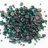9 Emerald