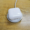 White-Wireless Charging Version