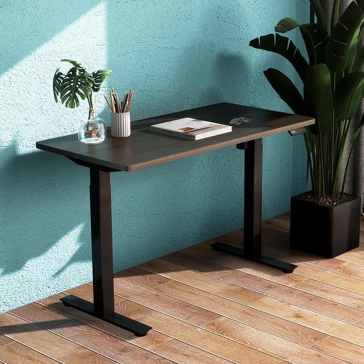Лучший дешевый стоечный стол, рабочая станция, стоечное рабочее место