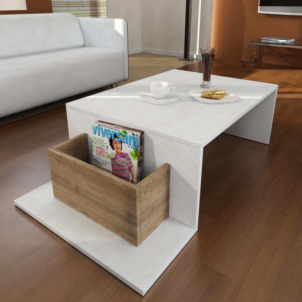 Pot 2020 Modern Wood Luxury Coffee Table Design Center Table White Walnut Living Room Coffee Table Buy Coffee Table Wooden Coffee Table Modern Coffee Table Product On Alibaba Com [ 1000 x 1000 Pixel ]