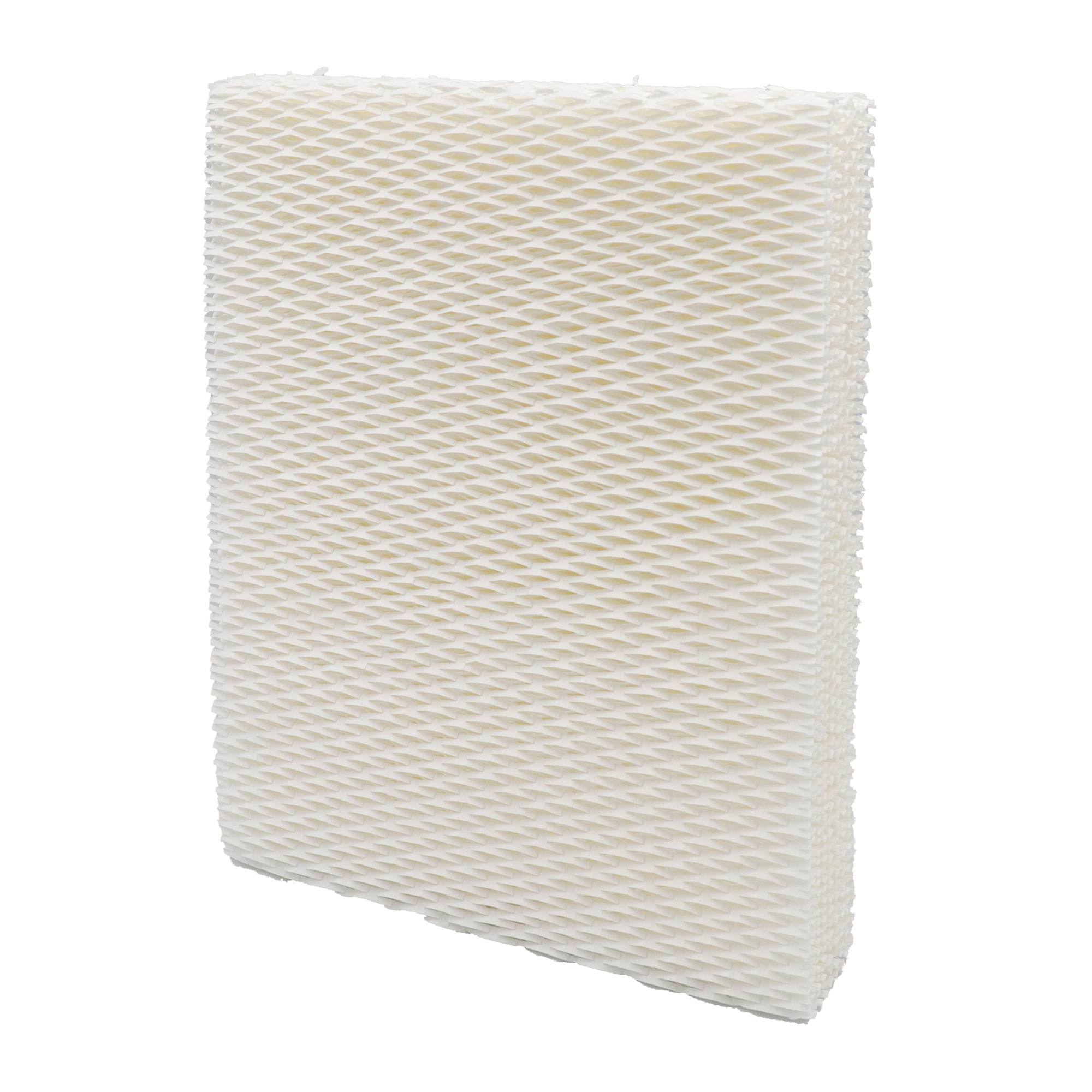 Humidifier Wick Filter Replacement For Vornado MD1-0002 Evap3 Evap2 Evap1 MD1-0001 Model 30
