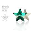 Emerald(205)