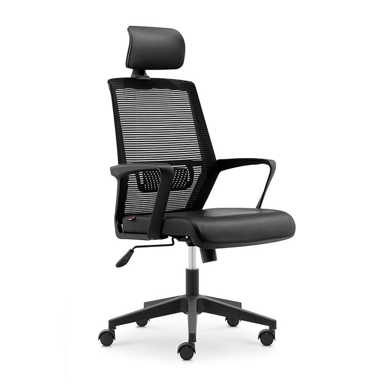 Высококачественное кресло Rainbow swivel по низкой цене