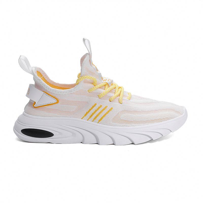 Повседневная обувь для мужчин, Канадская теннисная мужская обувь, мужские кроссовки