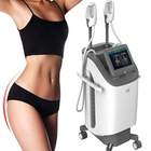 Skin Muscle Fat Reduction HIFE Body Contouring Skin Tightening Non-invasive Muscle Stimulation